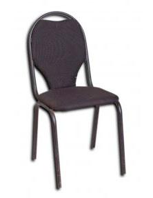 мягкий стул
