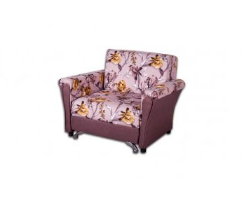 мини диван в красноярске