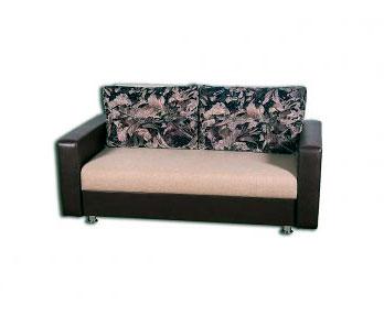 маленький диван